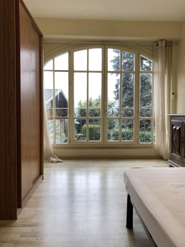 Location maison / villa Annecy 780€ CC - Photo 3