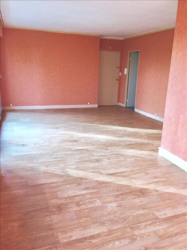Vendita appartamento Maisons-laffitte 430000€ - Fotografia 3