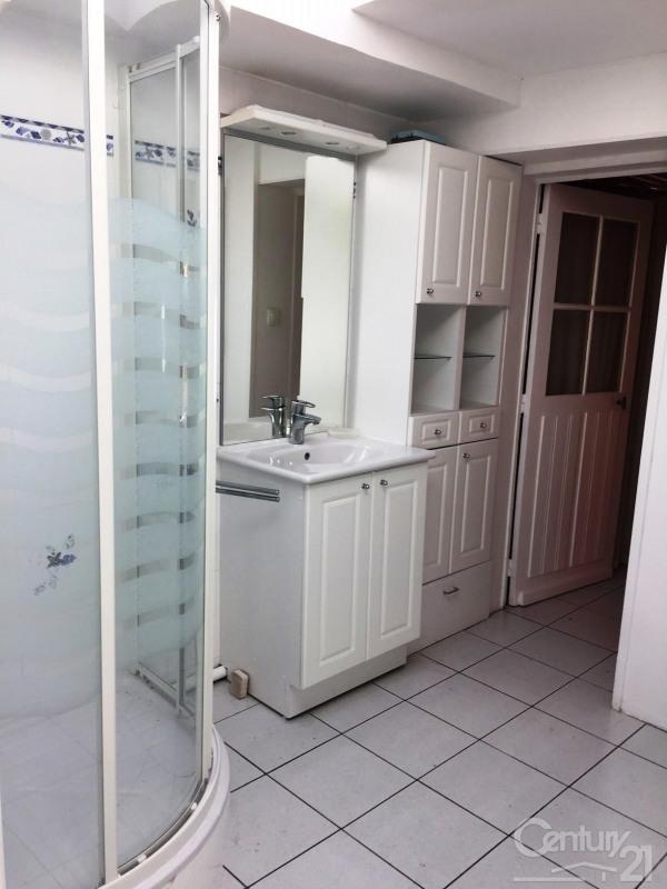 Vente maison / villa Ouistreham 229500€ - Photo 6