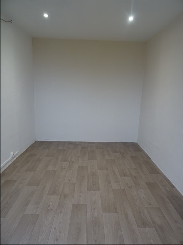 Sale apartment Troyes 52 000€ - Picture 9
