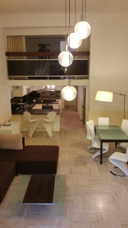 Vente appartement Ajaccio 285 000€ - Photo 2
