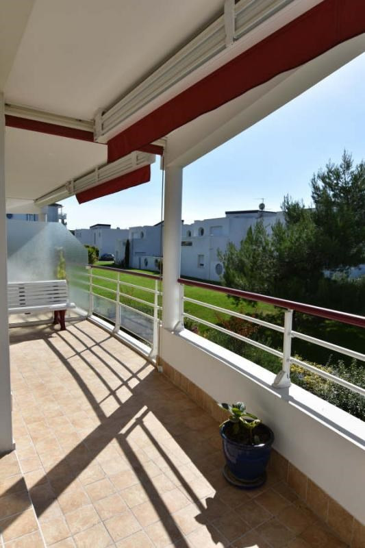 Vente appartement Royan 525000€ - Photo 2
