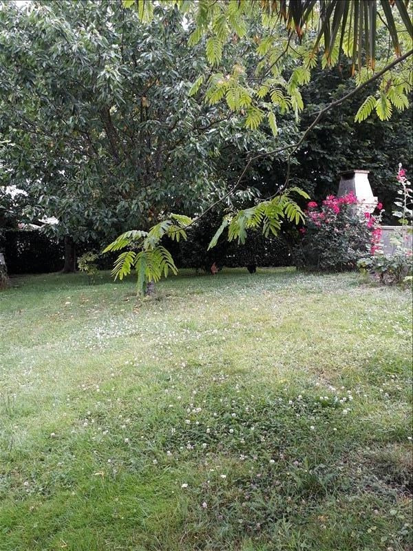 Vente de prestige maison / villa Merignac 735000€ - Photo 2