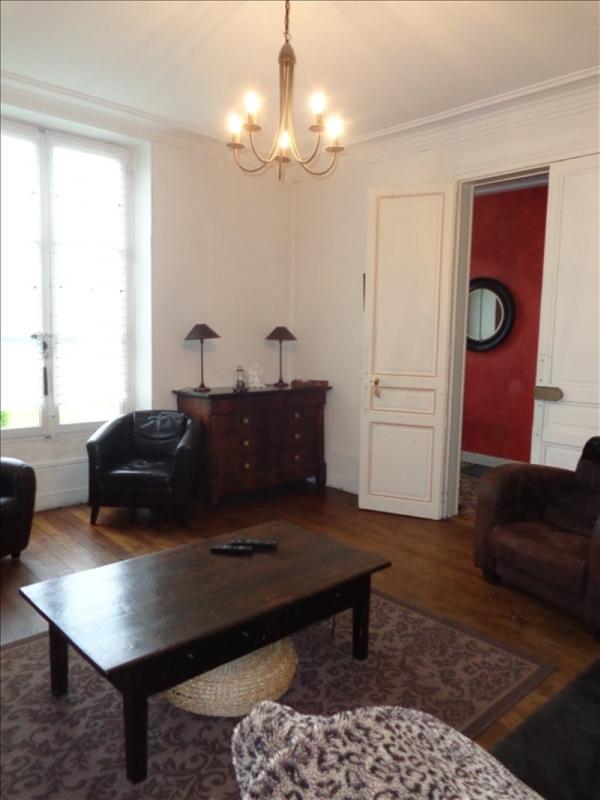 Sale house / villa Blois 436000€ - Picture 1