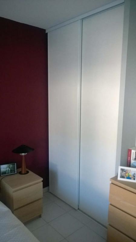 Sale apartment Le luc 112000€ - Picture 7