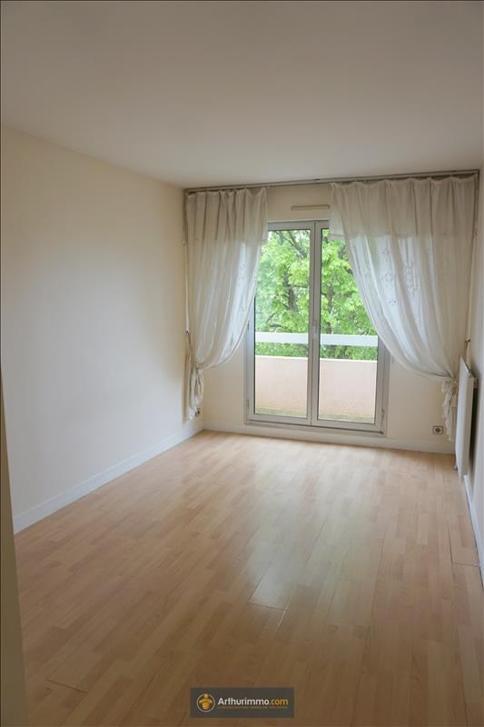 Rental apartment Ermont 1 025€ CC - Picture 5
