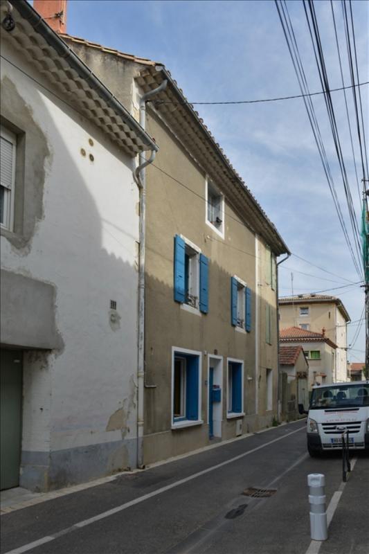 Venta  casa Orange 149000€ - Fotografía 9