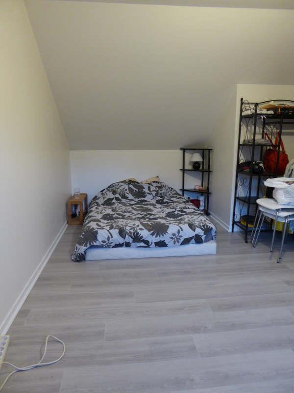 Rental apartment Maurepas 797€ CC - Picture 4