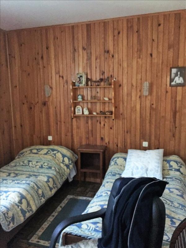 Sale house / villa St vincent sur jard 199680€ - Picture 7