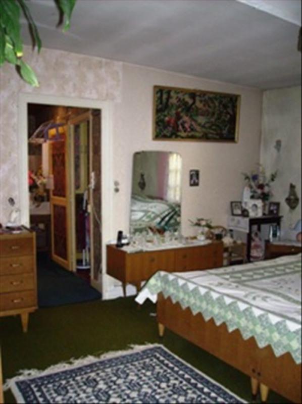 Vente maison / villa Cosne cours sur loire 58000€ - Photo 6