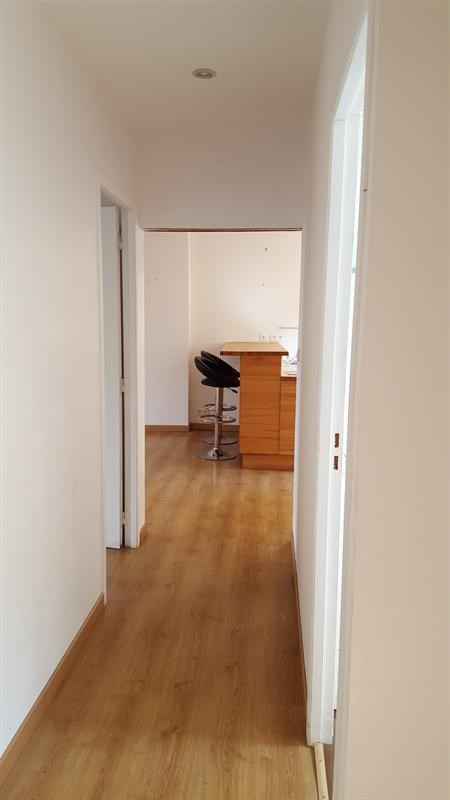 Vente appartement Quimper 77 000€ - Photo 1