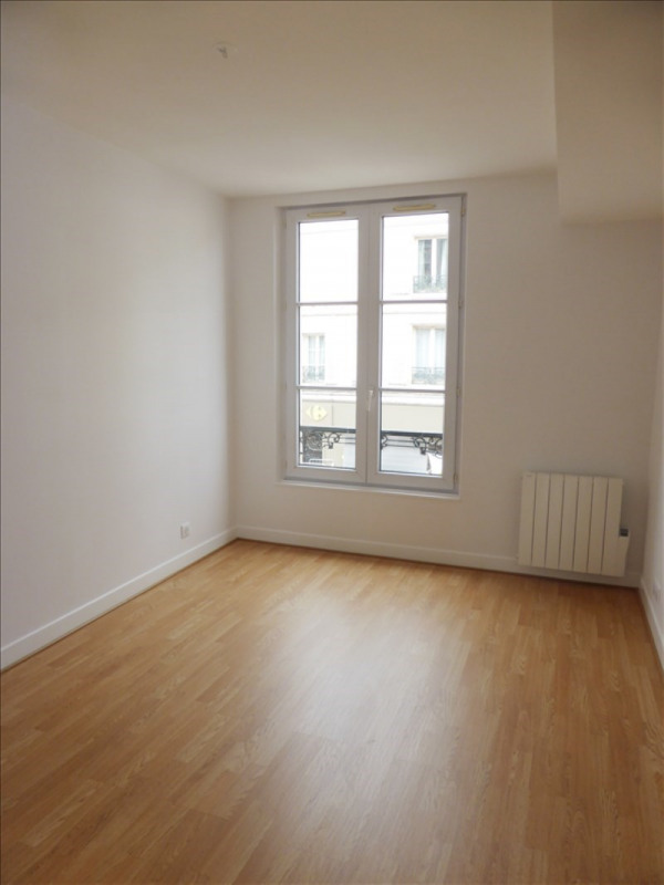 Location appartement Crepy en valois 610€ CC - Photo 3