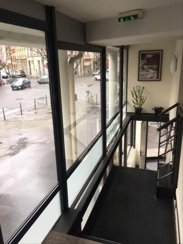 Location bureau Lyon 6ème 2954€ HT/HC - Photo 3