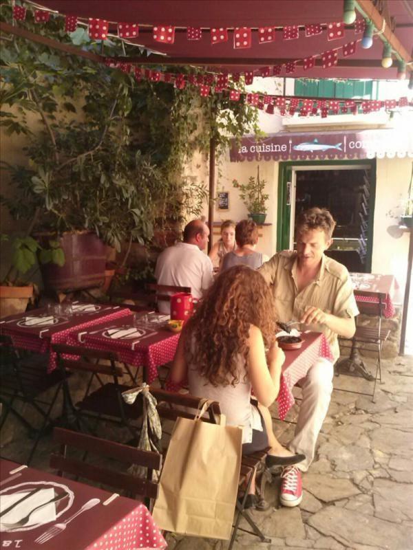 Vente fonds de commerce boutique Collioure 233000€ - Photo 3