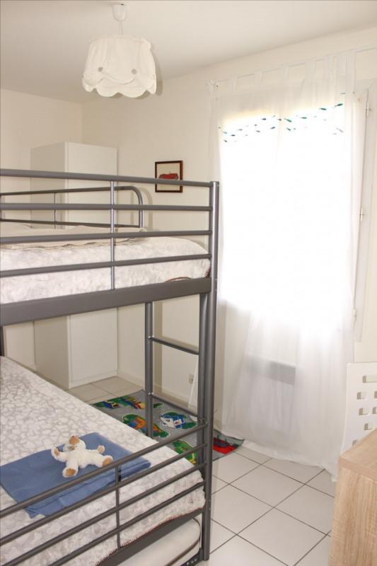 Verhuren vakantie  huis Chatelaillon-plage 540€ - Foto 10