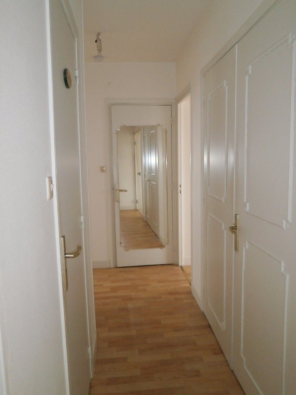 Vente appartement Tarbes 87 700€ - Photo 6