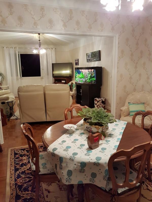 Vente maison / villa Cosne cours sur loire 244000€ - Photo 10