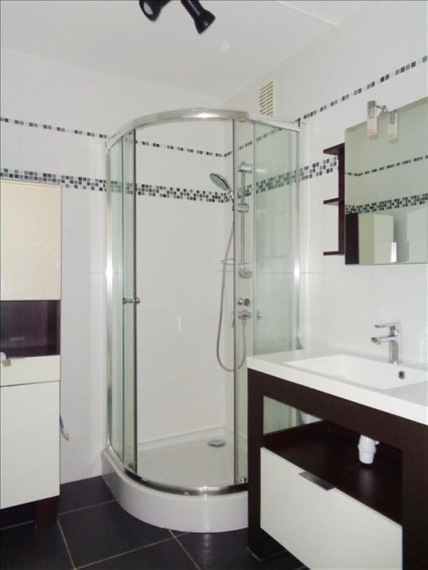 Location appartement La seyne sur mer 699€ CC - Photo 10
