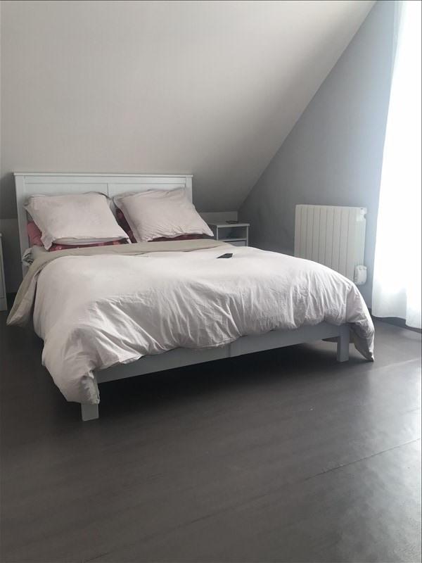 Sale house / villa Le mee sur seine 367500€ - Picture 4