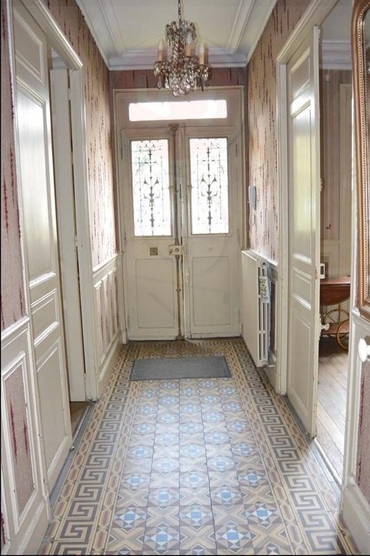 Sale house / villa Villemomble 657000€ - Picture 7