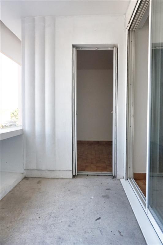 Locação apartamento Montpellier 527€ CC - Fotografia 6