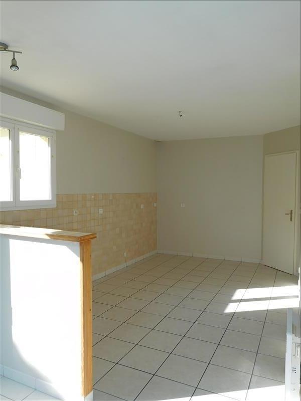 Rental house / villa St andre de cubzac 920€ CC - Picture 5