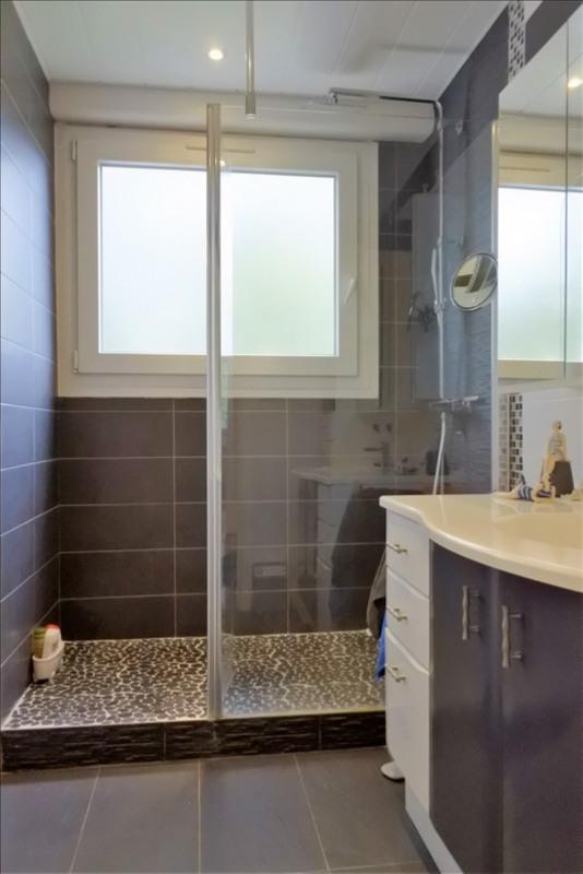 Vente appartement Vaucresson 359000€ - Photo 8