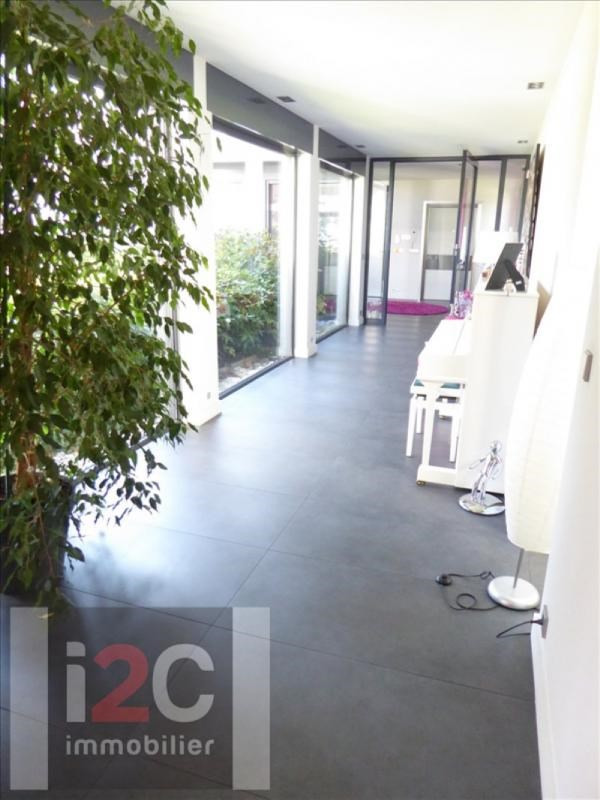 Vente maison / villa Sciez 4 870 000€ - Photo 6