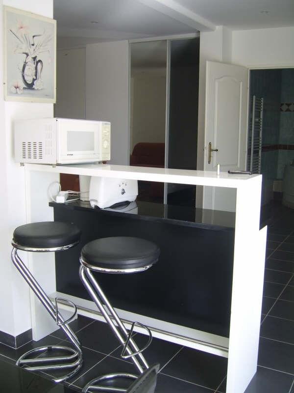 Location appartement Nimes 840€ CC - Photo 7