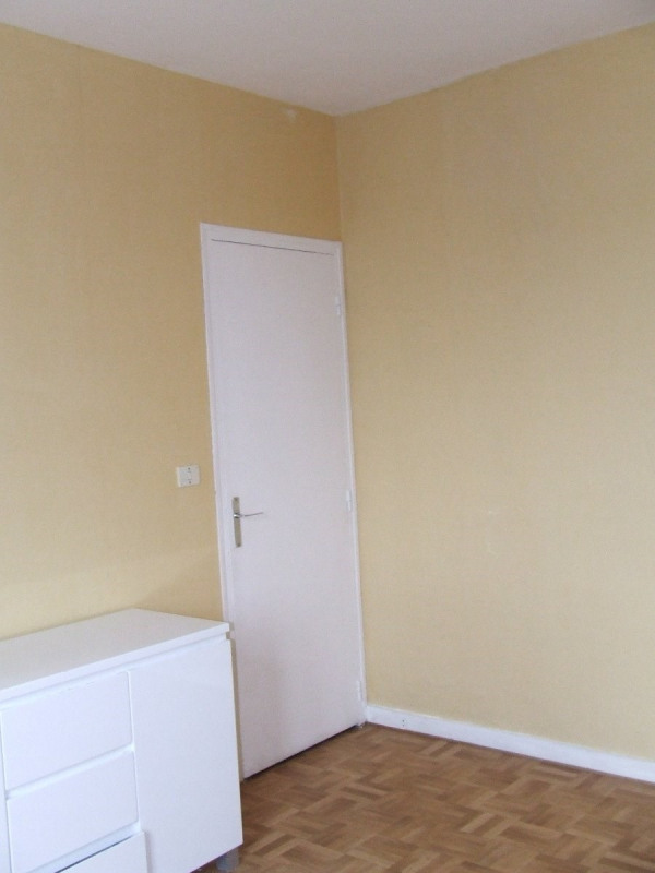 Location appartement St denis 478€ CC - Photo 7