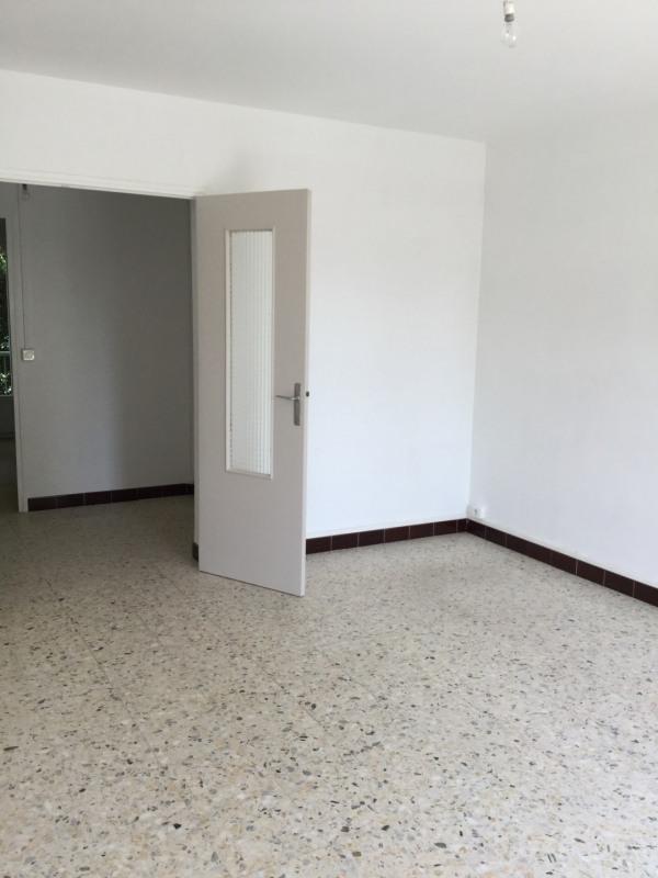 Vente appartement Aix en provence 311000€ - Photo 8