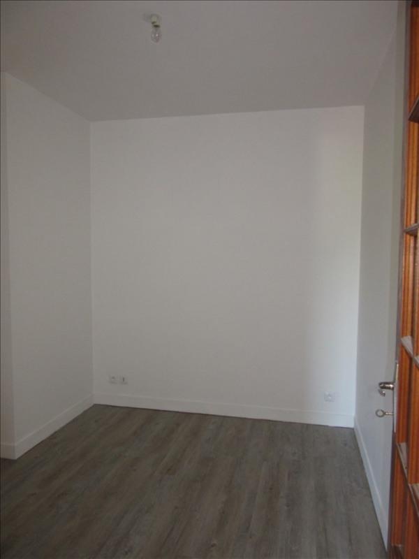 Sale apartment Bouray sur juine 106000€ - Picture 4