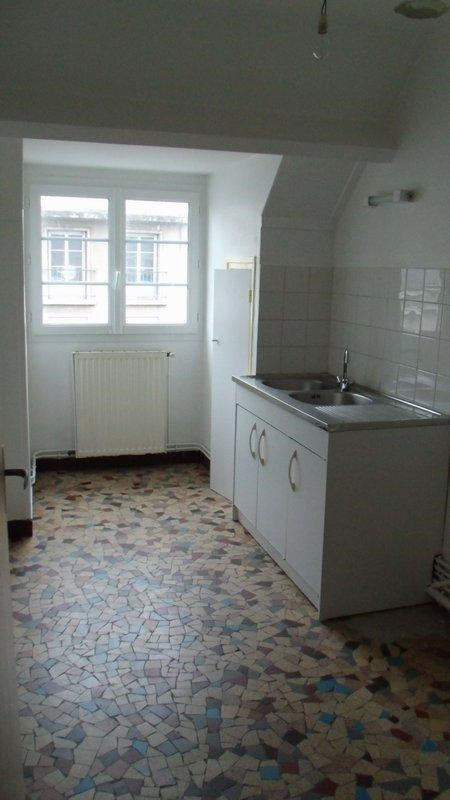Location appartement St lo 320€ CC - Photo 3