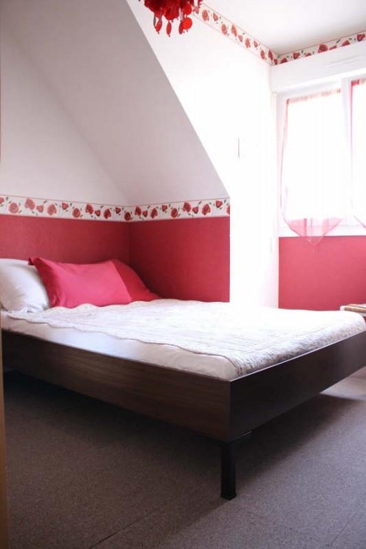 Sale house / villa Brest 169000€ - Picture 4
