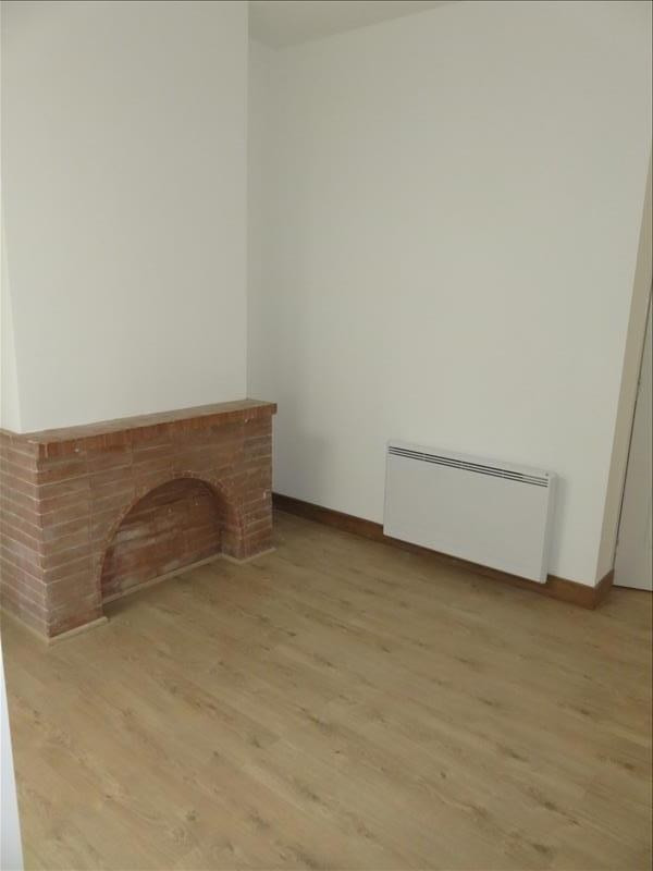 Vente appartement Rosendael 157 500€ - Photo 2