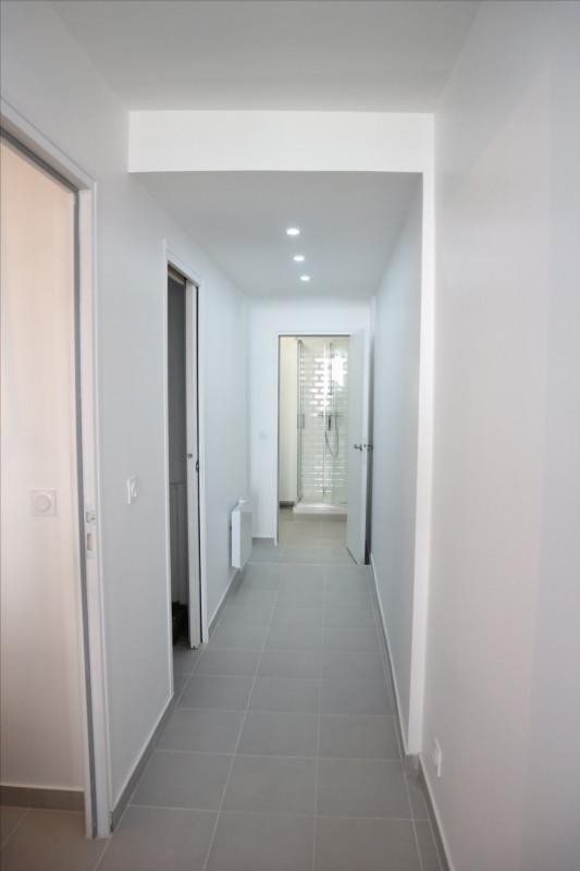 Location appartement Fontainebleau 1000€ CC - Photo 12