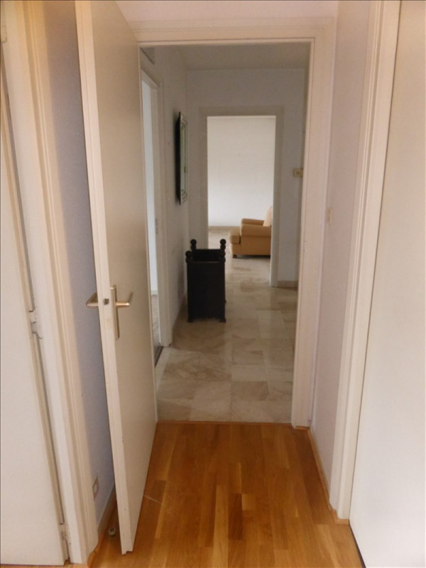 Sale apartment Ferney voltaire 340000€ - Picture 8