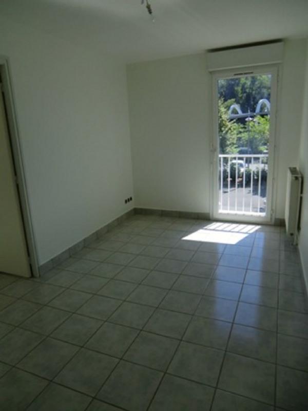 Location appartement Aix les bains 776€ CC - Photo 8