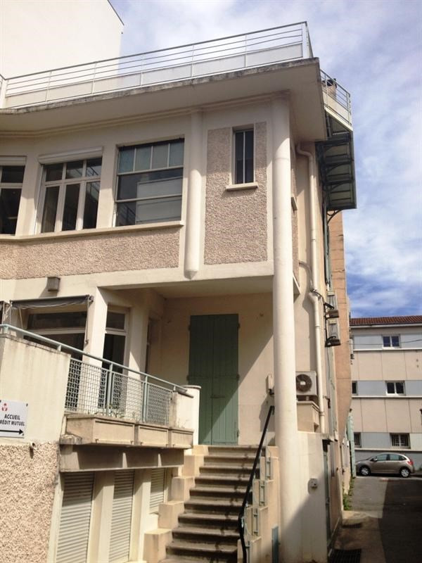 Vente Bureau Valence 0