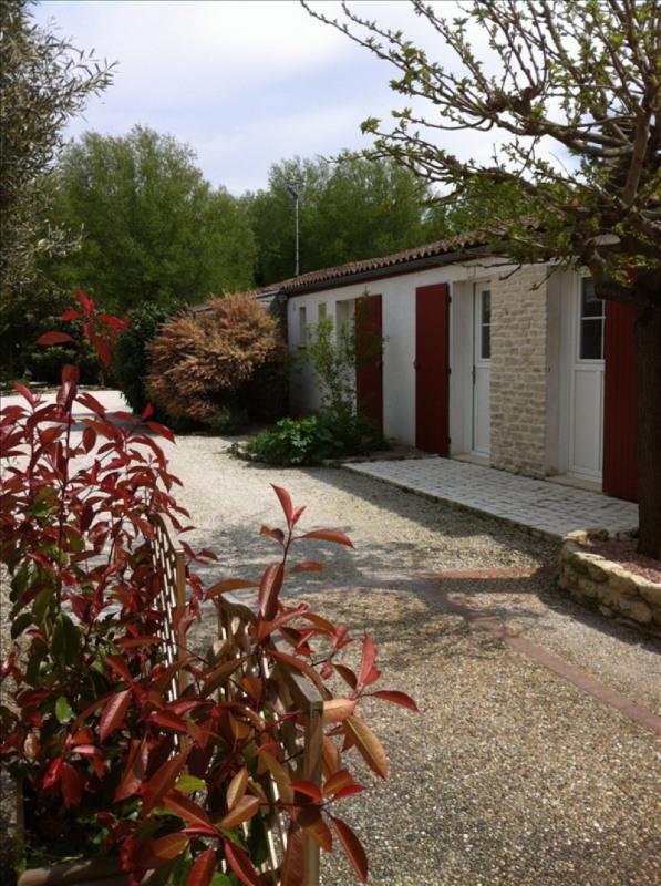 Vente de prestige maison / villa St vivien 705000€ - Photo 9