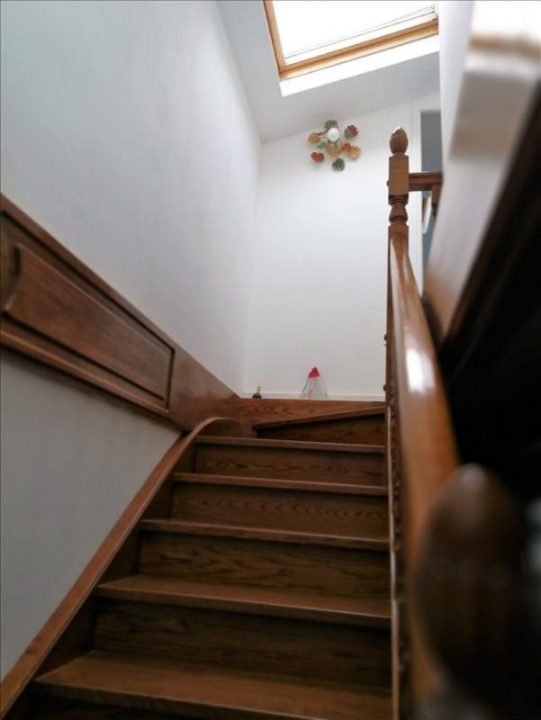 Vente maison / villa Hendaye 360000€ - Photo 11