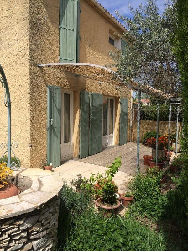 vente maison villa 5 pi 232 ce s 224 le pontet 85 m 178 avec 2 chambres 224 197 000 euros agence