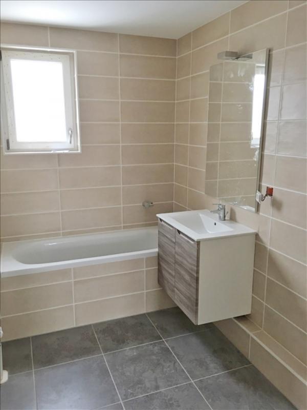 Sale apartment Souffelweyersheim 209000€ - Picture 2