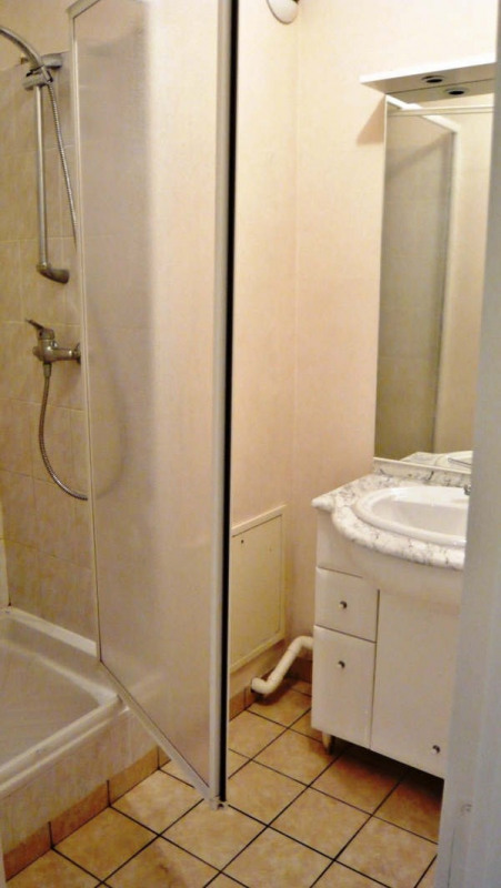 Location appartement Pau 426€ CC - Photo 5