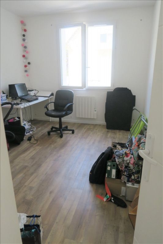 Location appartement Epinay sur orge 980€ CC - Photo 4