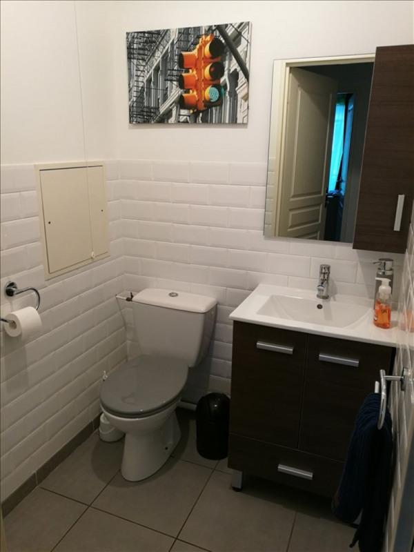 Venta  apartamento Mery 249000€ - Fotografía 7
