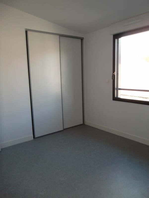 Vente appartement Mache 88990€ - Photo 3