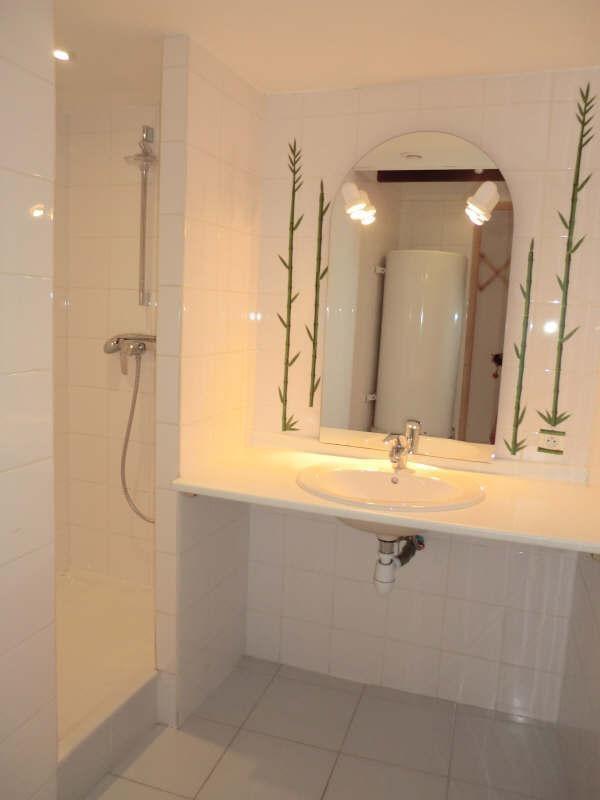 Location appartement Villemur sur tarn 444€ CC - Photo 5