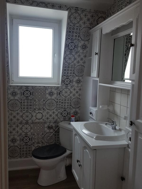 Sale house / villa Colmar 236000€ - Picture 5