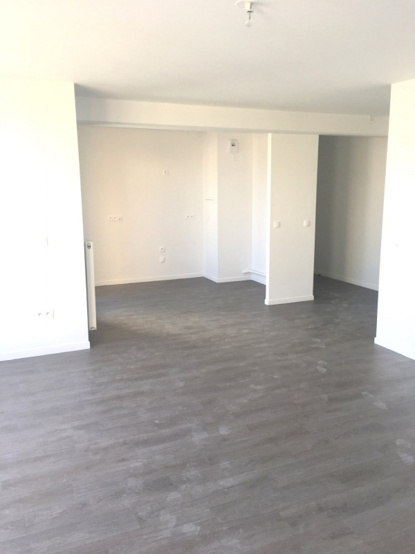 Location appartement Montreuil 1 790€ CC - Photo 10